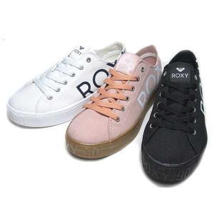 ロキシー ROXY RFT191314 MY ROXY スニーカー レディース 靴|nws