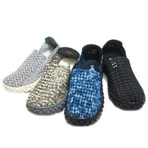 ロックスプリング ROCK SPRING FULLBREAT カジュアルシューズ メンズ レディース 靴|nws