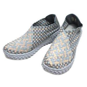 ロックスプリング ROCK SPRING PRAIT DA LU カジュアルシューズ レディース 靴|nws