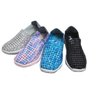 ロックスプリング ROCK SPRING CAPE HORN カジュアルシューズ レディース 靴|nws