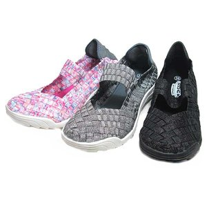 ロックスプリング ROCK SPRING IKARI カジュアルシューズ レディース 靴|nws