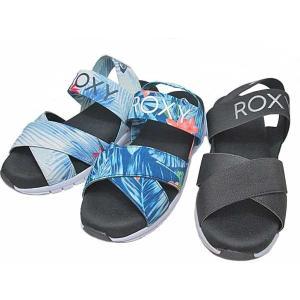 ロキシー ROXY RSD191310 FREELY サンダル レディース 靴 nws