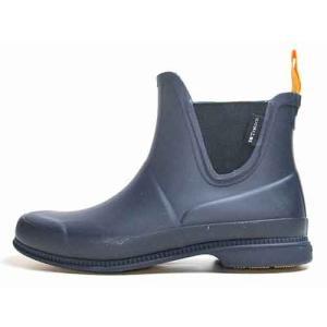 トレトン Tretorn Eva Lag レインブーツ ラバーブーツ 長靴 雨靴 ネービー レディース 靴|nws