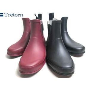 トレトン Tretorn Eva Classic レインブーツ ラバーブーツ 長靴 雨靴 レディース 靴|nws