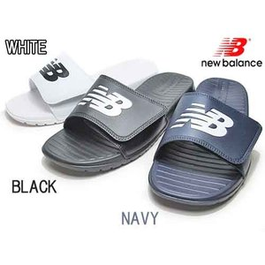 ニューバランス new balance SD230 スポーツサンダル メンズ レディース 靴|nws