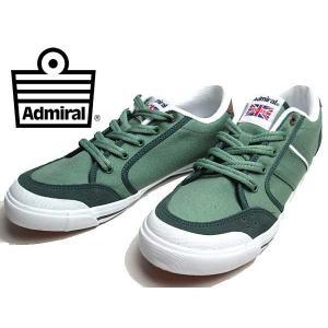 アドミラル Admiral イノマー カーキブラウン スニーカー レディース 靴|nws