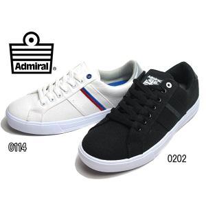アドミラル Admiral ワトフォード WR スニーカー メンズ レディース 靴|nws