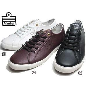 アドミラル Admiral ワトフォード UK スニーカー メンズ レディース 靴|nws