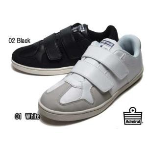 アドミラル Admiral クライド CLYDE スニーカー メンズ レディース 靴|nws
