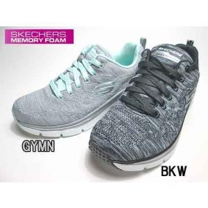 スケッチャーズ SKECHERS ファッション フィット STYLE CHIC トレーニングシューズ レディース 靴 nws