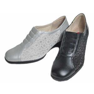 サロンドグレー SALON DE GRES パンプス レディース 靴|nws