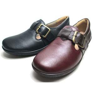 アキレスソルボ Achilles SORBO コンフォートウォーキングシューズ レディース・靴