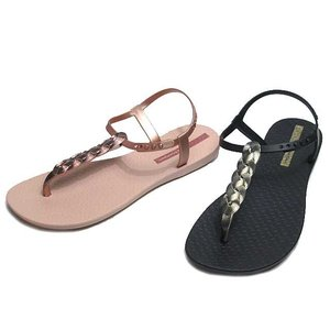 イパネマ IPANEMA CHARM VI SANDAL 6 ビーチサンダル トングサンダル レディース 靴|nws
