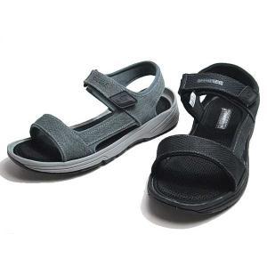 ムーンスター MOONSTAR SPLT MS191 スポーツサンダル メンズ 靴|nws