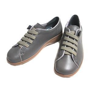 アキレスソルボ Achilles SORBO 091 ワイズ3E コンフォート カジュアルシューズ レディース 靴 nws