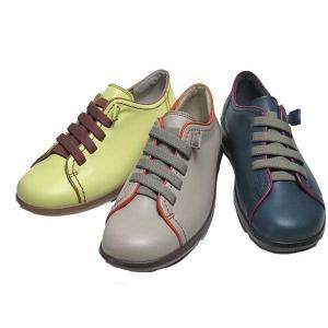 アキレスソルボ Achilles SORBO コンフォート カジュアルシューズ レディース 靴|nws
