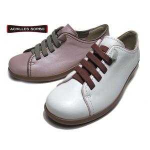 アキレスソルボ Achilles SORBO 091 コンフォート カジュアルシューズ レディース 靴|nws