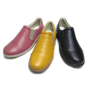 アキレスソルボ Achilles SORBO 389 コンフォート カジュアルシューズ レディース 靴|nws