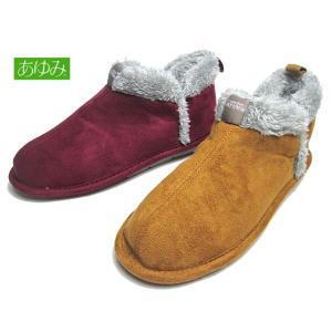 あゆみシューズ SUTTO warm スットウォーム TH2247 ショートブーツタイプ レディース 靴|nws