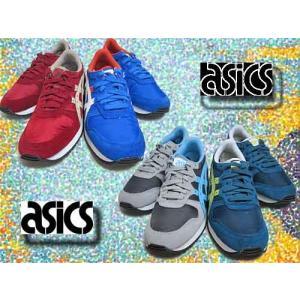 アシックスタイガー ASICS Tiger OC RUNNER オーシーランナー スニーカー メンズ レディース 靴 nws