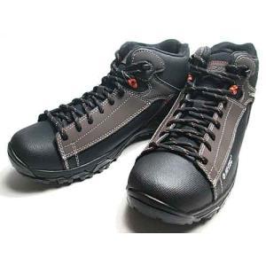 ハイテック HI-TEC  トレイル OX チャッカ I WP  透湿防水 トレイルシューズ チョコレートバーントオレンジ メンズ 靴|nws