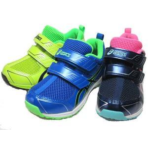 アシックス asics スクスクミニ TOPSPEED MINI 3 ランニングスタイル キッズ 靴|nws