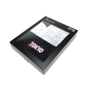 NIKE ナイキ ジャガードタオルミディアムCP-TOKYO TW2517 ホワイトブラック メンズ レディース|nws
