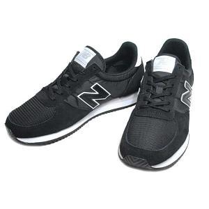 ニューバランス new balance U220 ワイズD ランニングシューズ ユニセックス メンズ レディース 靴|nws
