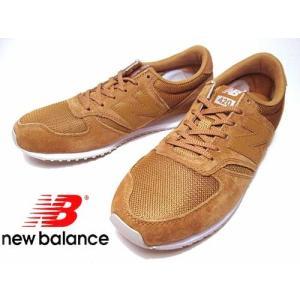 ニューバランス new balance ランニングスタイル ユニセックスモデル Dワイズ スニーカー タン メンズ レディース 靴|nws