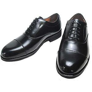 モデロヴィータ MODELLO VITA VT5574 ワイズ4E 内羽根ストレートチップ ビジネスシューズ メンズ 靴|nws