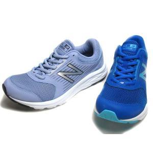 ニューバランス new balance W411 ワイズD フィットネス ランニング レディース 靴|nws