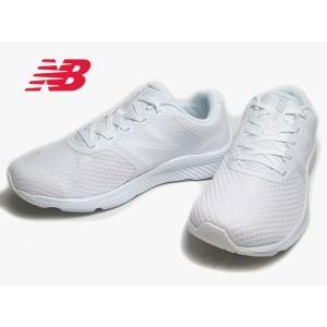 ニューバランス new balance W413 ワイズD ホワイト ランニングシューズ レディース 靴|nws