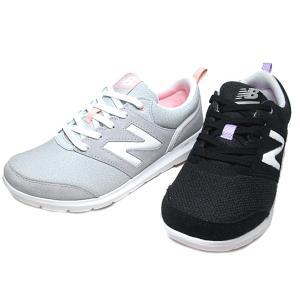 ニューバランス new balance WA315 ワイズD フィットネスウォーキング レディース 靴 nws