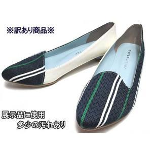 (ジェリービーンズ)ラウンドトゥ ローヒール パンプス 靴 レディース|nws
