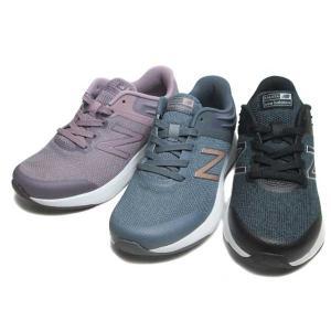 ニューバランス new balance RALAXA W フィットネスウォーキング ワイズD レディース 靴|nws
