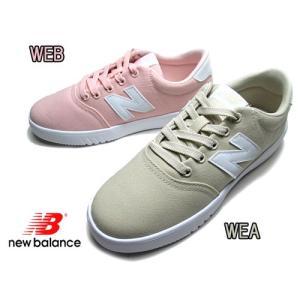 ニューバランス new balance WCT10 ワイズB コートスタイル スニーカー レディース 靴|nws