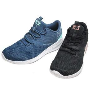 ニューバランス new balance CUSH+ DISTRICT RUN W ワイズB FUTURE SPORT ランニング レディース 靴|nws