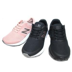 ニューバランス new balance WE420 ワイズ2E ランニングスタイル レディース 靴|nws