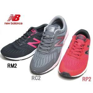 ニューバランス new balance WFLSH ワイズ B ランニングモデル スニーカー レディース 靴|nws