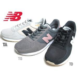 ニューバランス new balance WL220 ランニングシューズ レディース 靴|nws