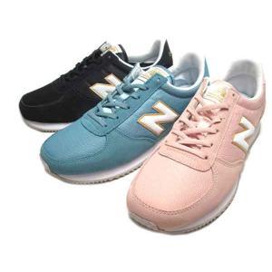 ニューバランス new balance WL220 ワイズD ランニングスタイル スニーカー レディース 靴|nws