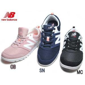 ニューバランス new balance WL315 D フィットネスウォーキングモデル レディース 靴|nws