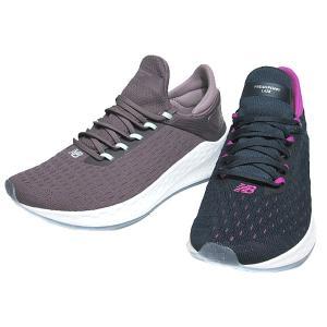 ニューバランス new balance WLZHK ワイズB ランニングスタイル レディース 靴 nws