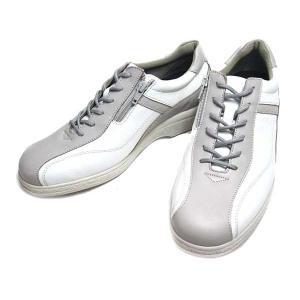 ムーンスター MOONSTAR WORLD MARCH ワールドマーチ WM2203 ウォーキングシューズ ワイズ3E メンズ 靴|nws