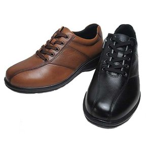 ムーンスター ワールドマーチ MOONSTAR WORLD MARCH ワイズ4E ウォーキングシューズ メンズ 靴|nws