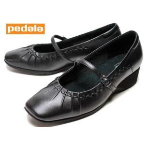 アシックス ペダラ asics Pedala ストラップパンプス レディース 靴|nws