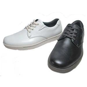 アシックス ペダラ asics Pedala WP300T ワイズ3E ウォーキングシューズ メンズ 靴|nws