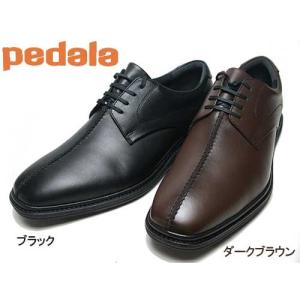 アシックス ペダラ asics PEDALA センターシーム レースアップシューズ ウォーキングシューズ メンズ 靴|nws
