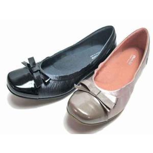 アシックス ペダラ  asics Pedala リボンデザインウォーキングシューズ レディース・靴|nws