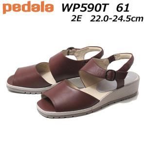 アシックス ペダラ asics Pedala  ストラップサンダル レディース 靴|nws